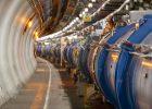 Srbija se pridružila CERN-u kao 23. zemlja članica 5