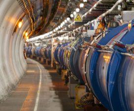 Srbija se pridružila CERN-u kao 23. zemlja članica 8
