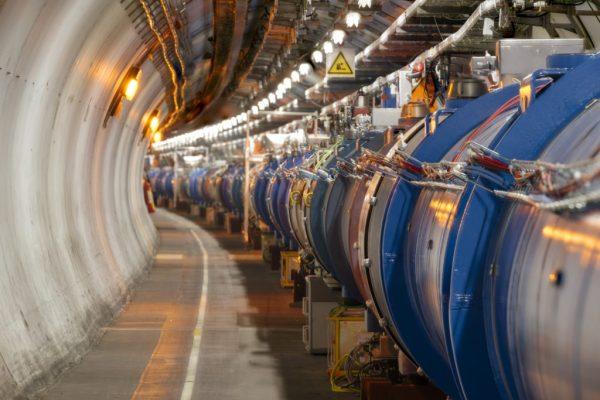 Srbija se pridružila CERN-u kao 23. zemlja članica 1