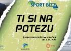 Konferencija SportBizz 2019 – Ti si na potezu! 6