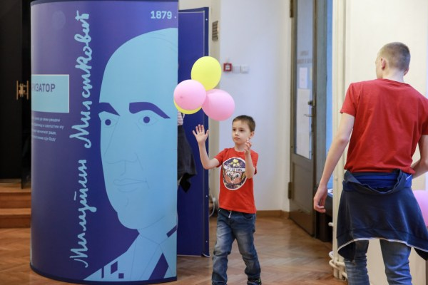 Maj je protekao uz matematiku širom Srbije 2
