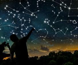 Astronomija na Nišvilu 7
