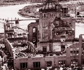Dan kada je eksplodirala prva atomska bomba 1