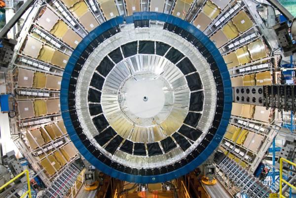80 istraživača iz CERN-a ove nedelje u Beogradu 1