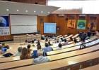Kongres mladih matematičara u Novom Sadu 3