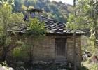 Gostuša – Autentična priroda kamenog sela 2