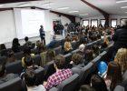 """U Petnici održana konferencija """"Korak u nauku"""" 3"""