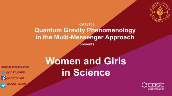 Žene u nauci 1