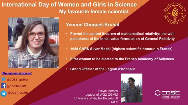 Žene u nauci 8