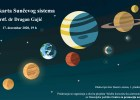"""Predavanje: """"Lična karta Sunčevog sistema"""" 2"""