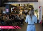 Dizajn je svuda, jedanaesti put u Beogradu 4