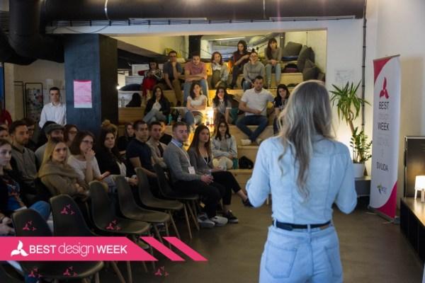 Dizajn je svuda, jedanaesti put u Beogradu 2