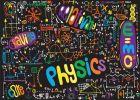 Onlajn promocija Departmana za fiziku PMF-a u Nišu 1