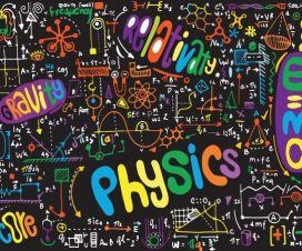 Onlajn promocija Departmana za fiziku PMF-a u Nišu 8