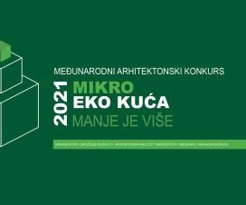 Međunarodni arhitektonski konkurs Mikro eko kuća za mlade arhitekte i dizajnere, studente arhitekture i dizajna 6