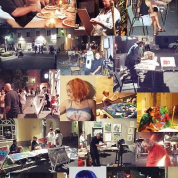 1fest2001-montmarte3