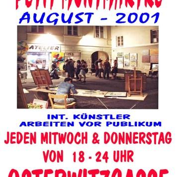 1fest2001montmart0