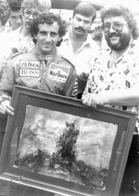 F1-Allain-Prost