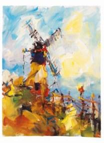 Giclee-fine-art-print1