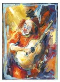 Giclee-fine-art-print2