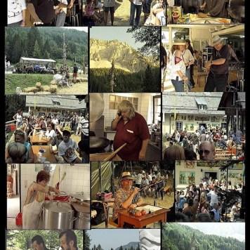 Koshuta--2001-2