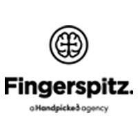 [logo] fingerspitz-200x200