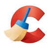 Backdoor Ccleaner