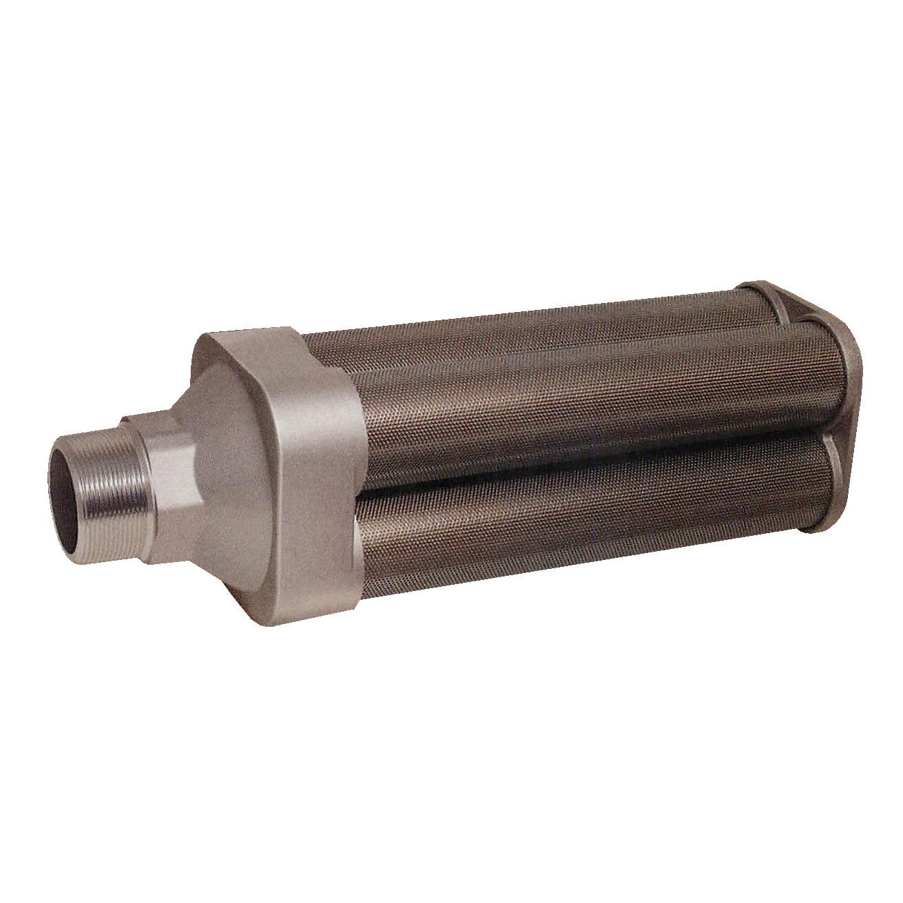 alwitco air exhaust muffler 3 male npt