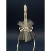 svijeca-za-krstenje-25x42-cm-saten-masna-bijela