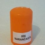 006 Narančasta