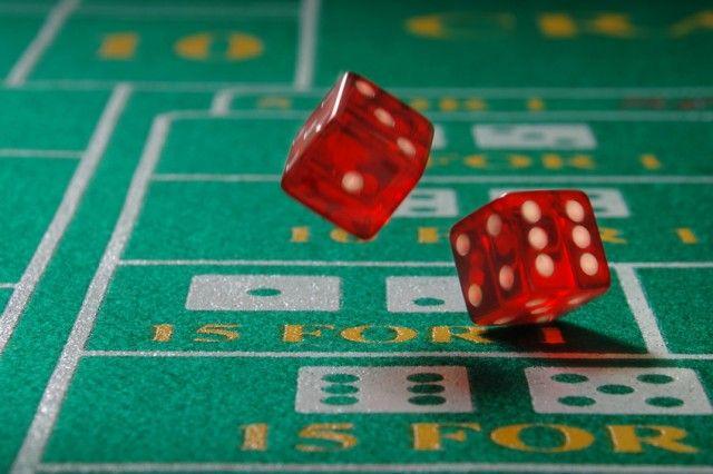 Poker grove