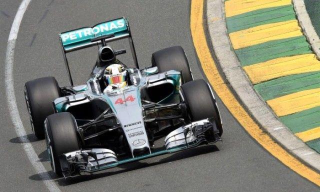 F1 mercedes vn australia kladionica