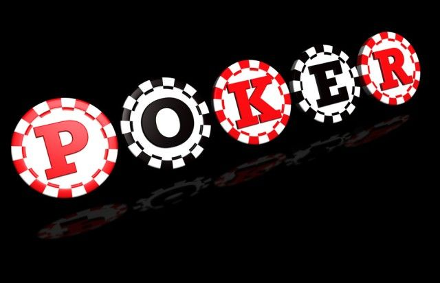 Poker bonus bez depozita