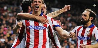 Torres slavi