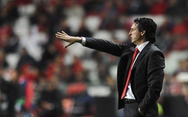 Unai Emery potvrdio da zvijezda Seville napušta tim