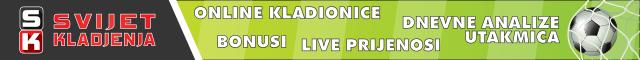 SvijetKladjenja-kladionicarski-forum