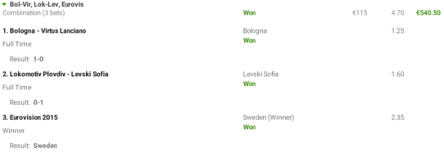 2015-05-24 01_33_42-Unibet Sports - online sports betting odds