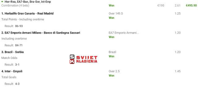 2015-05-31 23_13_54-Unibet Sports - online sports betting odds