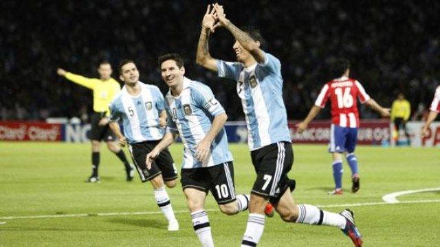 Argentina_Paraguay