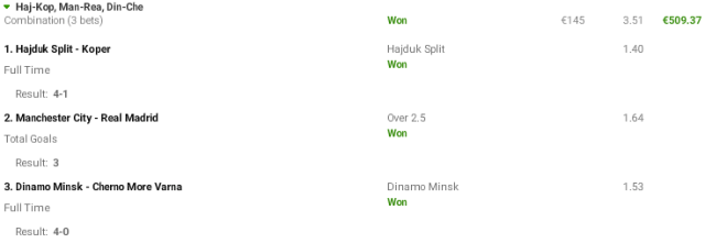 2015-07-24 13_22_12-Unibet Sports - online sports betting odds