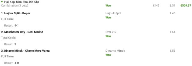 2015-07-24 13_22_12-Unibet Sports - online sports betting odds