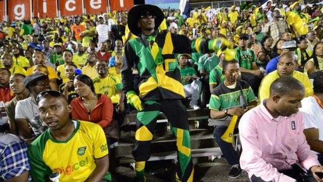 jamaica-fans