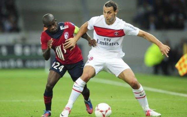 PSG-vs-Lille