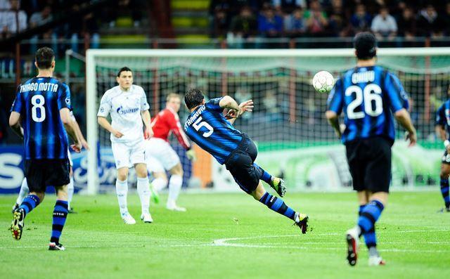 Deki Inter