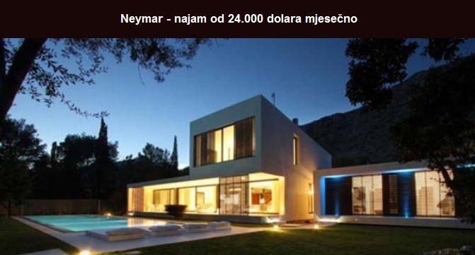 neymarova-kuća