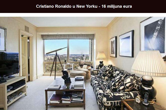 ronaldo-kuća