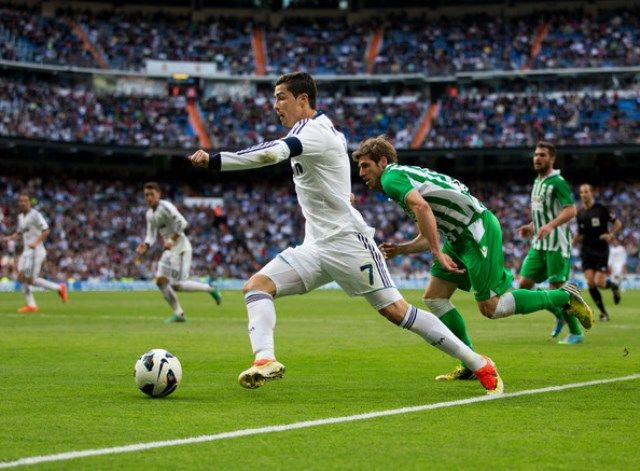 ronaldo_real madrid-betis