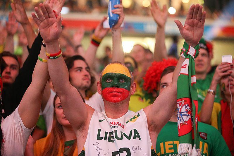 Španija (4)