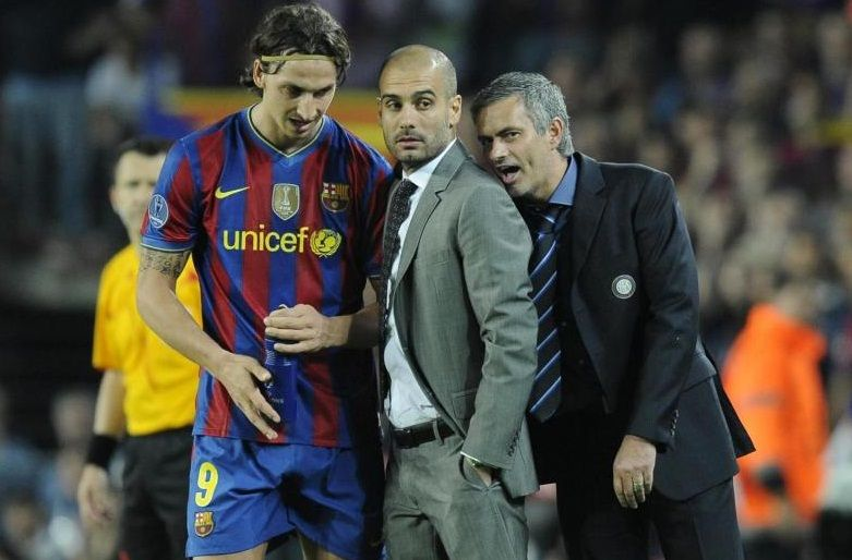 2_jose_mourinho_i_pep_guardiola_112916_4064_big