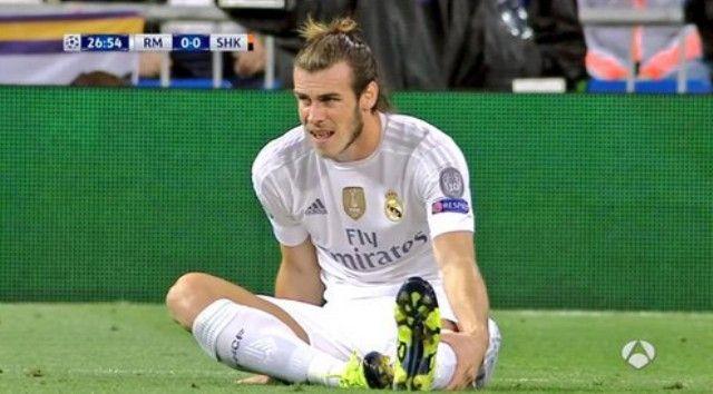 Bale ozljeda